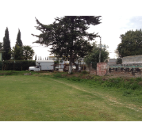 Foto de terreno habitacional en venta en  , santa bárbara, cuautitlán izcalli, méxico, 1292801 No. 01