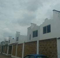 Foto de casa en venta en, santa bárbara, cuautla, morelos, 2393616 no 01