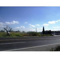 Foto de terreno habitacional en venta en  , santa bárbara, cuautla, morelos, 2701933 No. 01