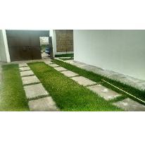Foto de casa en venta en  , santa bárbara, cuautla, morelos, 2739827 No. 01