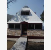 Foto de casa en venta en  , santa bárbara, cuautla, morelos, 4488938 No. 01