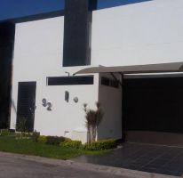 Foto de casa en condominio en venta en santa barbara las gabrielas 92, santa bárbara, torreón, coahuila de zaragoza, 2233733 no 01