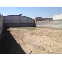 Foto de terreno habitacional en venta en  , santa bárbara norte, puebla, puebla, 2246942 No. 01