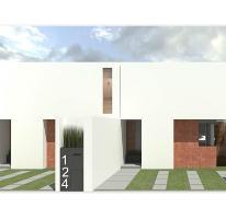 Foto de casa en venta en  , santa barbara, san luis potosí, san luis potosí, 2663577 No. 01