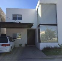 Foto de casa en venta en santa barbara , santa bárbara, torreón, coahuila de zaragoza, 0 No. 01