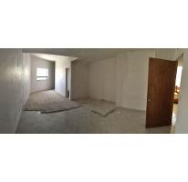 Foto de casa en venta en  , santa bárbara, torreón, coahuila de zaragoza, 1174177 No. 02