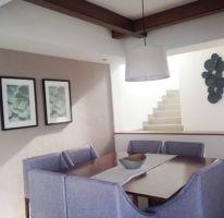 Foto de casa en venta en, santa bárbara, torreón, coahuila de zaragoza, 1835490 no 01