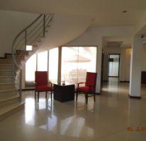 Foto de casa en venta en, santa bárbara, torreón, coahuila de zaragoza, 2048902 no 01