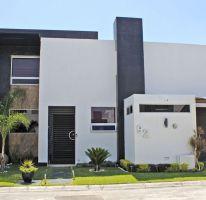 Foto de casa en venta en, santa bárbara, torreón, coahuila de zaragoza, 2079402 no 01