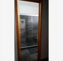 Foto de casa en venta en, santa bárbara, torreón, coahuila de zaragoza, 2097576 no 01