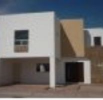 Foto de casa en venta en, santa bárbara, torreón, coahuila de zaragoza, 2209560 no 01