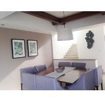 Foto de casa en venta en  , santa bárbara, torreón, coahuila de zaragoza, 2244645 No. 01
