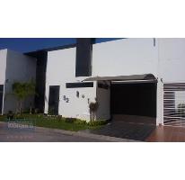 Foto de casa en venta en, santa bárbara, torreón, coahuila de zaragoza, 2436523 no 01