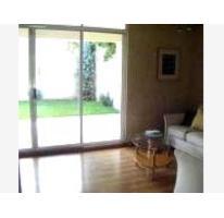 Foto de casa en venta en  , santa bárbara, torreón, coahuila de zaragoza, 2819695 No. 01