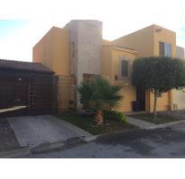 Foto de casa en venta en  , santa bárbara, torreón, coahuila de zaragoza, 3000595 No. 01