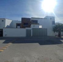 Foto de casa en venta en  , santa bárbara, torreón, coahuila de zaragoza, 4429406 No. 01