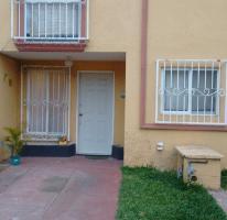 Foto de casa en venta en santa blanca , real del valle, tlajomulco de zúñiga, jalisco, 0 No. 01