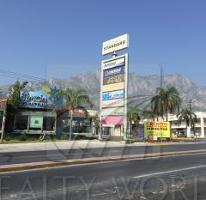 Propiedad similar 2345496 en Santa Catalina.