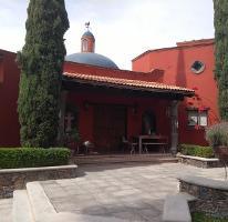 Foto de casa en renta en santa catarina 00, villas del mesón, querétaro, querétaro, 0 No. 01
