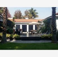 Foto de casa en venta en santa catarina 110, san angel, álvaro obregón, distrito federal, 3536738 No. 01