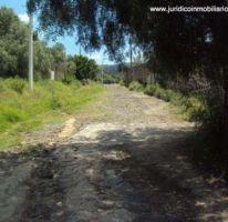 Foto de terreno habitacional en venta en, santa catarina ayotzingo, chalco, estado de méxico, 1588986 no 01