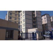 Foto de departamento en venta en  , santa catarina, azcapotzalco, distrito federal, 2967386 No. 01