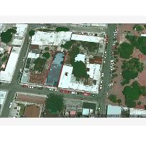 Foto de casa en venta en, santa catarina centro, santa catarina, nuevo león, 1382717 no 01