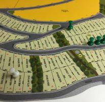 Foto de terreno habitacional en venta en, santa catarina centro, santa catarina, nuevo león, 1407473 no 01