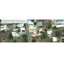 Foto de terreno habitacional en venta en  , santa catarina centro, santa catarina, nuevo león, 1860998 No. 01