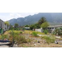Foto de terreno comercial en renta en  , santa catarina centro, santa catarina, nuevo león, 2157694 No. 01