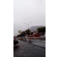 Propiedad similar 2248775 en Santa Catarina Centro.