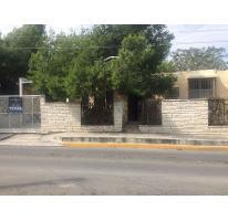 Foto de casa en renta en  , santa catarina centro, santa catarina, nuevo león, 2527695 No. 01