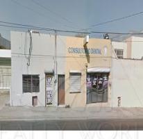 Propiedad similar 3495355 en Santa Catarina Centro.