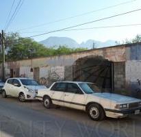 Propiedad similar 3792359 en Santa Catarina Centro.