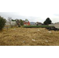 Foto de terreno habitacional en venta en  , santa catarina hueyatzacoalco, san martín texmelucan, puebla, 2594372 No. 01