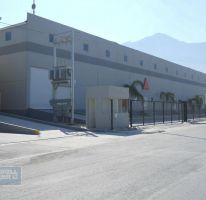 Foto de bodega en renta en santa catarina, industrial martel de santa catarina, santa catarina, nuevo león, 1654639 no 01
