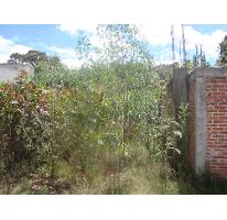 Propiedad similar 2634162 en Santa Catarina (San Francisco Totimehuacan).