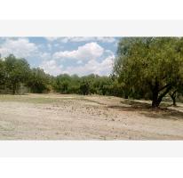 Foto de terreno comercial en venta en  , santa catarina (san francisco totimehuacan), puebla, puebla, 2668255 No. 01