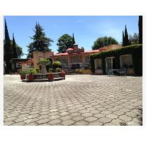 Foto de casa en renta en  , santa catarina (san francisco totimehuacan), puebla, puebla, 2674847 No. 01