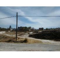 Propiedad similar 2708981 en Santa Catarina (San Francisco Totimehuacan).