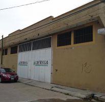 Foto de bodega en venta en, santa catarina, villaflores, chiapas, 2008982 no 01