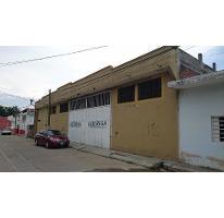 Foto de nave industrial en venta en  , santa catarina, villaflores, chiapas, 2722490 No. 01