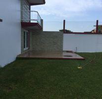 Foto de departamento en renta en, santa cecilia, coatzacoalcos, veracruz, 1052529 no 01