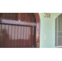 Foto de departamento en renta en, santa cecilia, coatzacoalcos, veracruz, 1556082 no 01