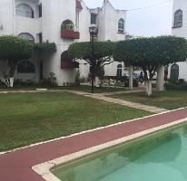 Foto de departamento en renta en  , santa cecilia, coatzacoalcos, veracruz de ignacio de la llave, 1685236 No. 01