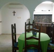 Foto de departamento en renta en  , santa cecilia, coatzacoalcos, veracruz de ignacio de la llave, 1933736 No. 02