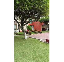 Foto de departamento en renta en  , santa cecilia, coatzacoalcos, veracruz de ignacio de la llave, 2760969 No. 01