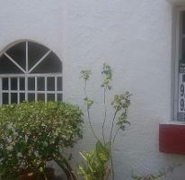 Foto de departamento en renta en  , santa cecilia, coatzacoalcos, veracruz de ignacio de la llave, 3228938 No. 01