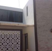 Foto de casa en condominio en venta en, santa cecilia, coyoacán, df, 2168882 no 01