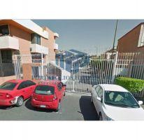 Foto de casa en venta en, santa cecilia, coyoacán, df, 2218280 no 01